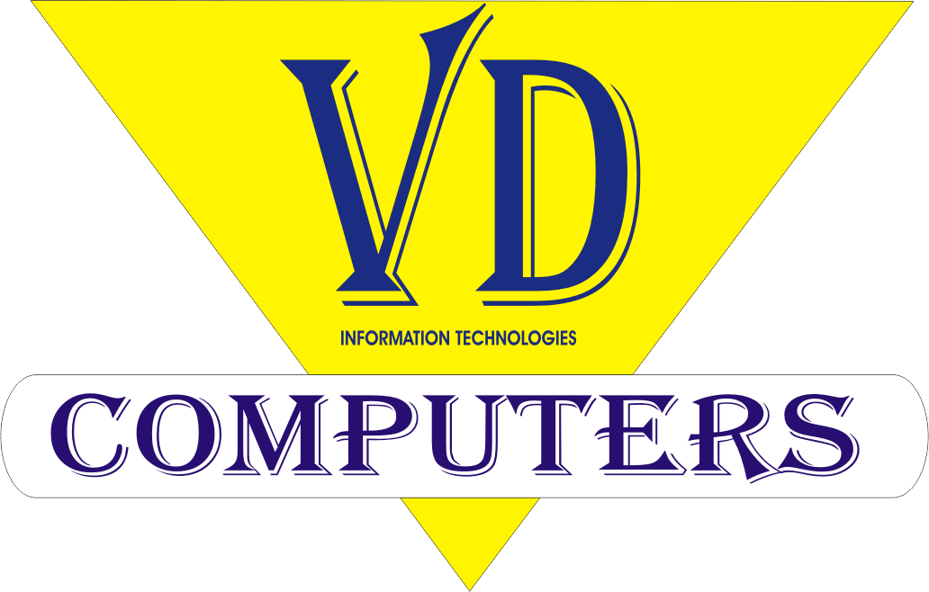 vdcomputers